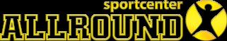 Sportcenter Allround Premium